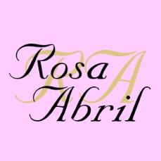 Vestidos de fiesta rosa abril
